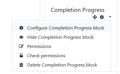 completion_progress.PNG