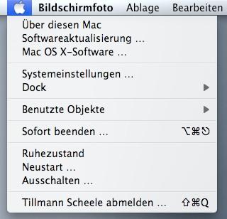 menue-apple-geoeffnet.jpg