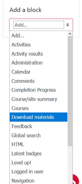 download_materials_moodle.PNG