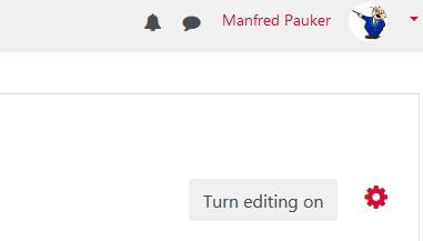 edit_on_moodle.PNG