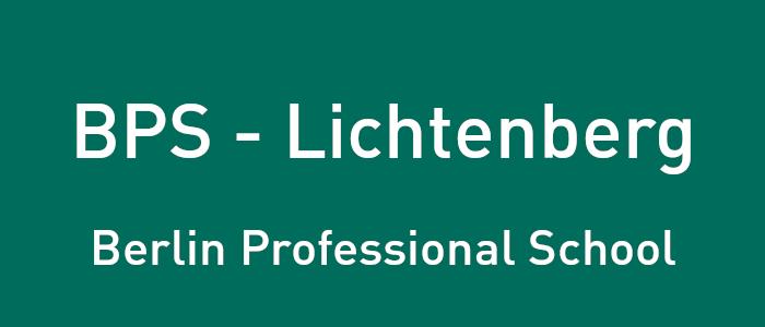 BPS Lichtenberg