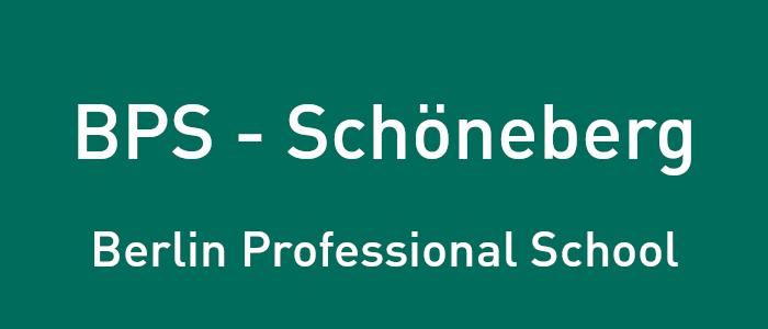 BPS Schöneberg