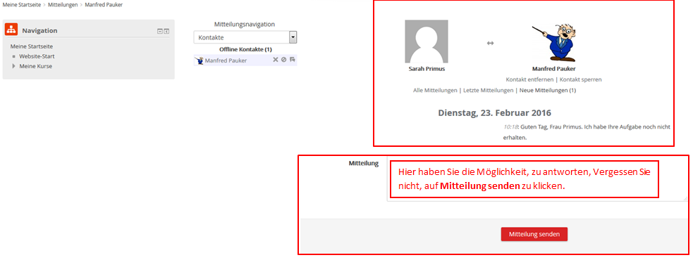 Mitteilung2.PNG