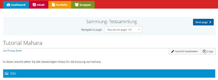 sammlung_uebersicht.png