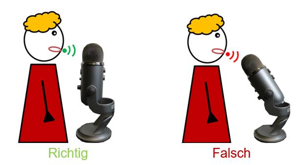 Einsprache.PNG