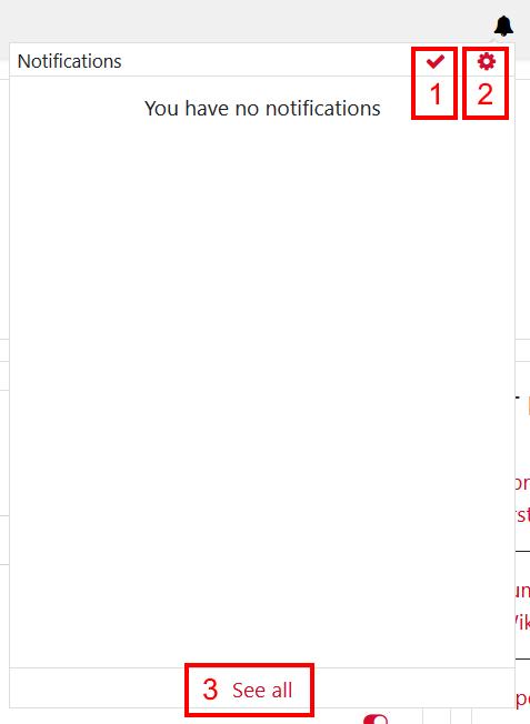 notifications_open